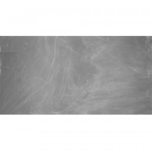 Glas Wandfliesen Trend-Vi Supreme Light Grey 30x60cm