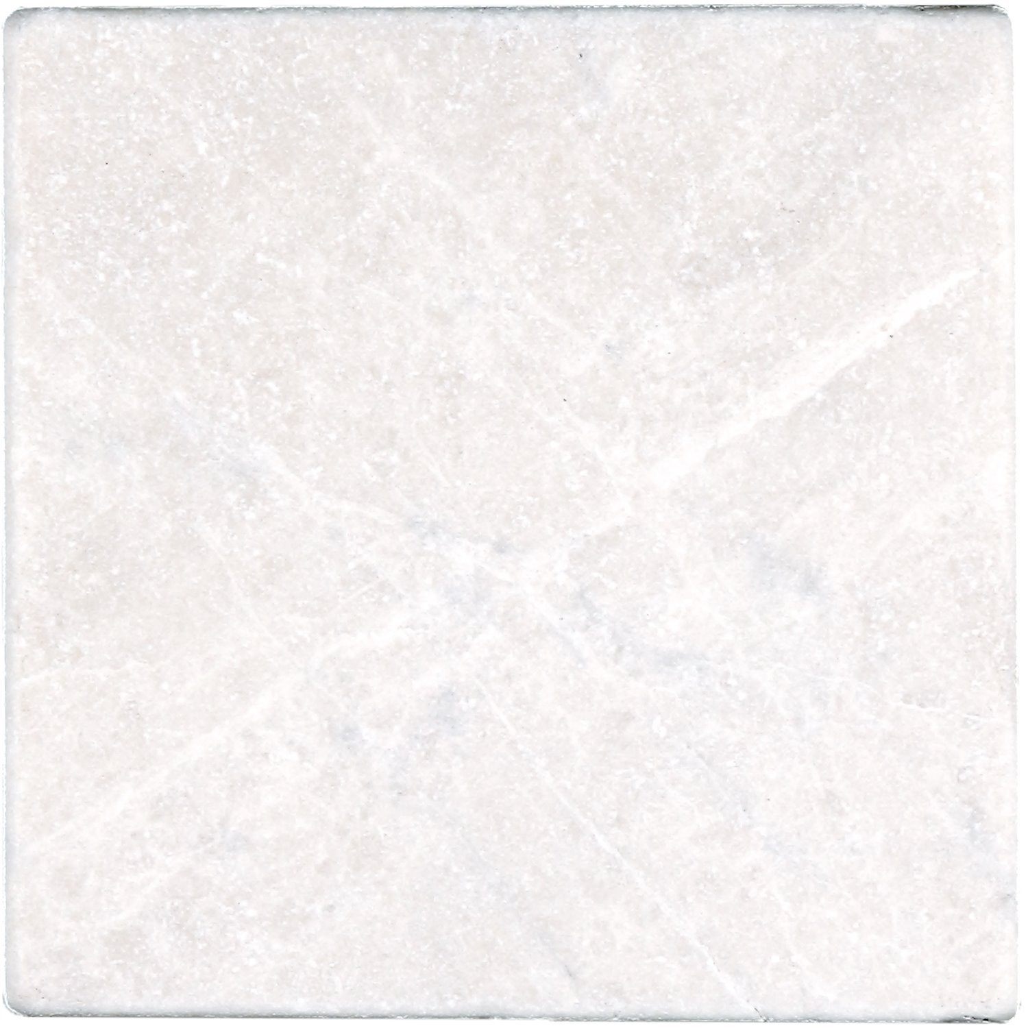 Marmor fliesen beige boticino 30x30x1cm tm33456 for Fliesen beige